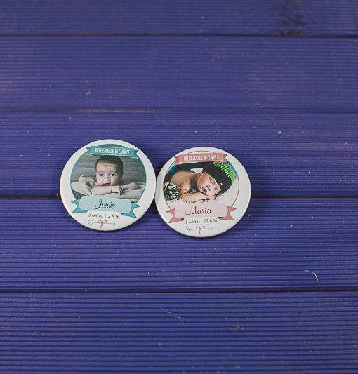 chapas-cumpleanos-bebes-foto0001