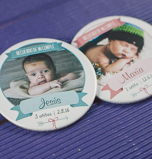 chapas-cumpleanos-bebes-foto0003