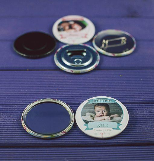 chapas-cumpleanos-bebes-foto0006