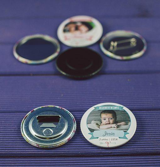 chapas-cumpleanos-bebes-foto0008