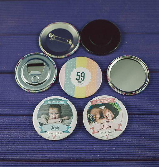 chapas-cumpleanos-bebes-foto0015