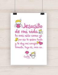 lamina-bebes-jesusito-mi-vida3