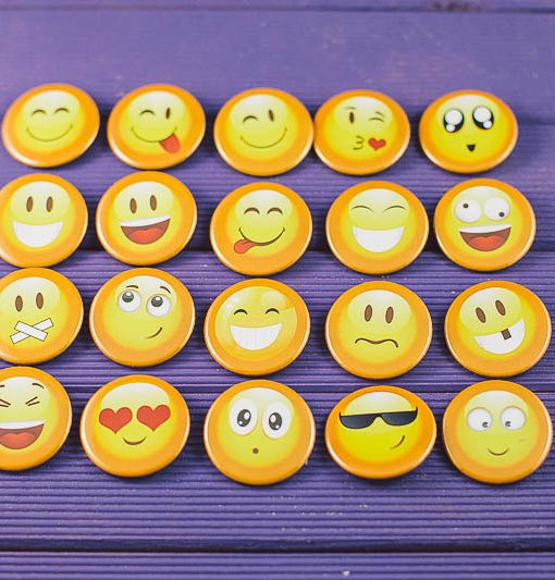 chapas-emoticonos-cumple-comunion0001
