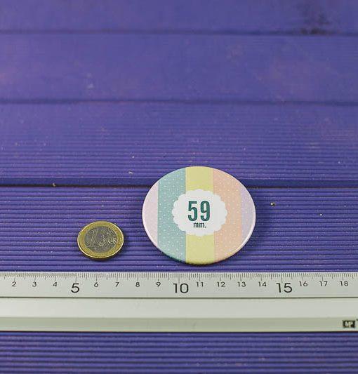 chapas-tamanos-modelos-59