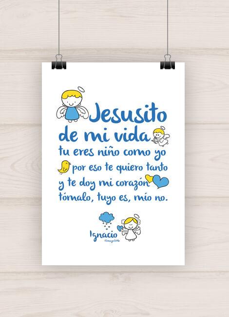 lamina-bebes-jesusito-mi-vida1