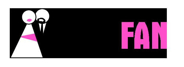 logo-bodafan