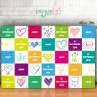 photocall-colores-bautizos-comuniones2
