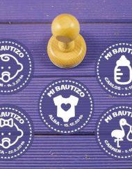 sellos-personalizados-bautizos