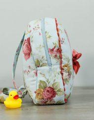mochila-infantil-personalizada-flores-4