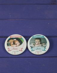 chapas-bautizos-bebes-foto0001