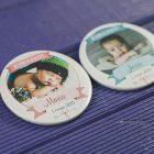 chapas-bautizos-bebes-foto0002