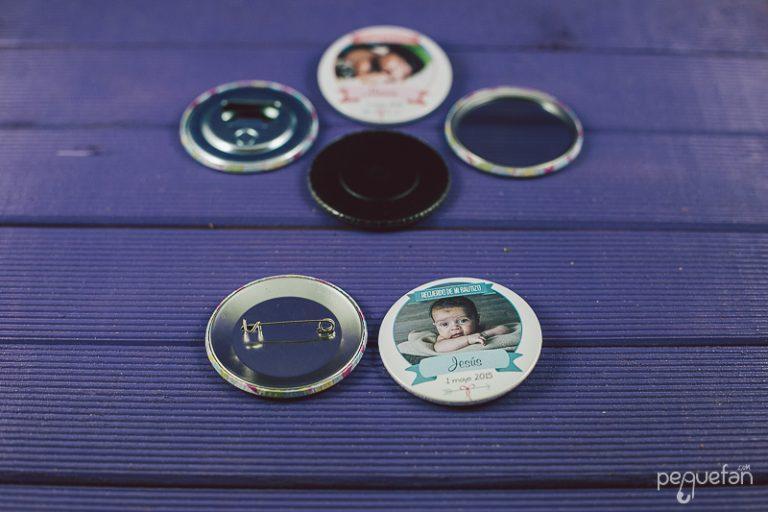 chapas-bautizos-bebes-foto0006