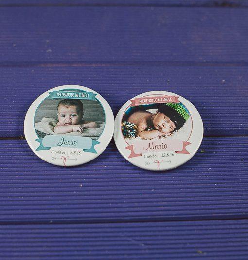 chapas-cumpleanos-bebes-foto0002