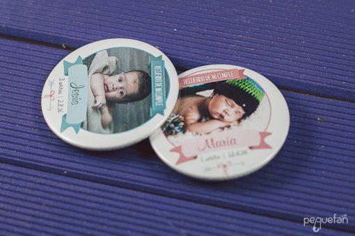 chapas-cumpleanos-bebes-foto0004