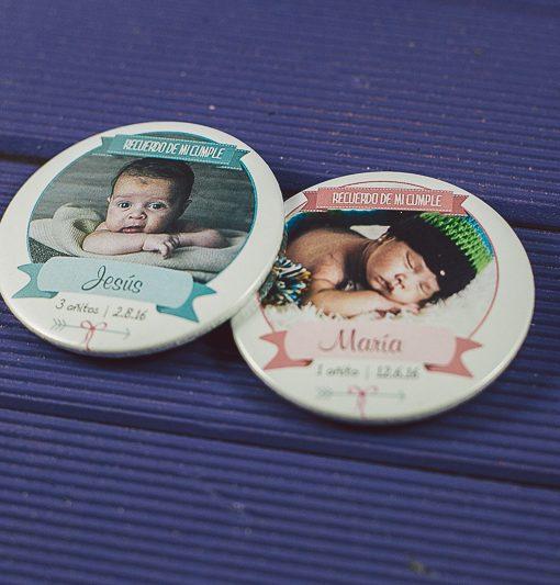 chapas-cumpleanos-bebes-foto0005