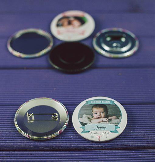 chapas-cumpleanos-bebes-foto0009