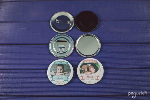 chapas-cumpleanos-bebes-foto0014