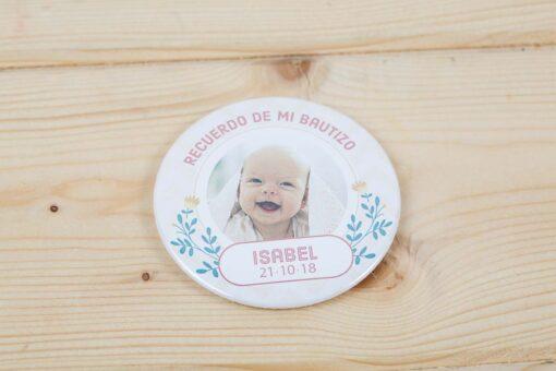 chapas-iman-bautizo-personalizada-larisa-0004