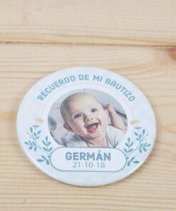 chapas-iman-bautizo-personalizada-larisa-0005