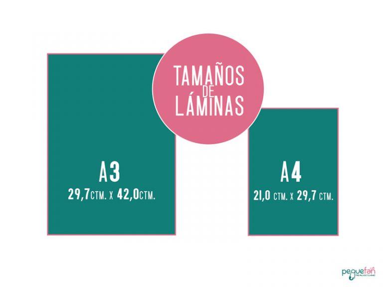 laminas-tamanos-papel-a3-a4