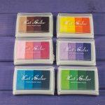 tintas-colores-dedos-sellos-laminas0001