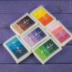 tintas-colores-dedos-sellos-laminas0002
