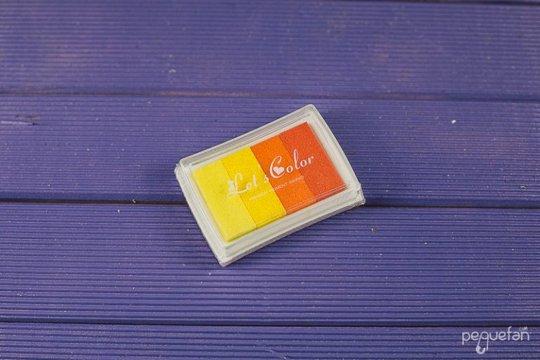 tintas-naranja-dedos-sellos-laminas0004