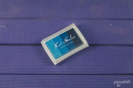 tintas-azul-dedos-sellos-laminas0005