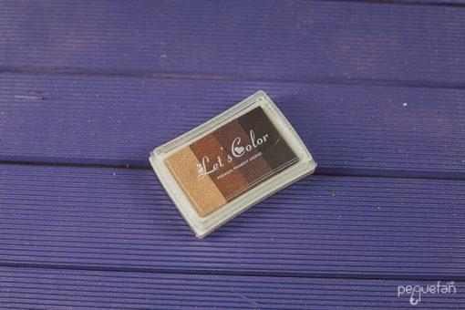 tintas-marron-dedos-sellos-laminas0006