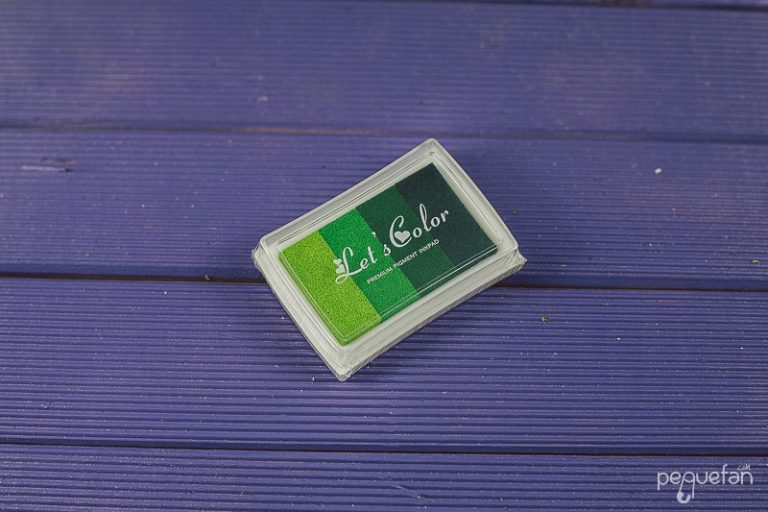 tintas-verde-dedos-sellos-laminas0008