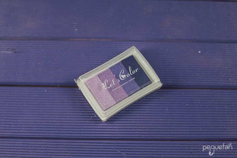 tintas-lila-morado-dedos-sellos-laminas0009