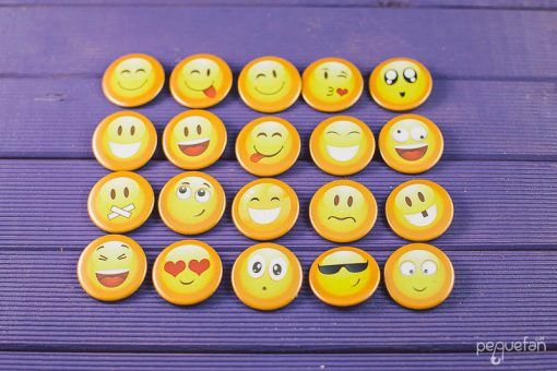 chapas-emoticonos-cumple-comunion0001