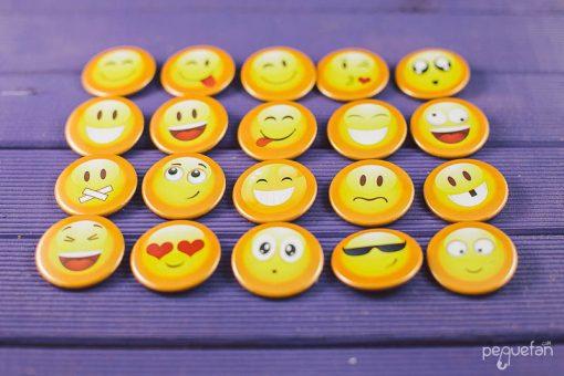 chapas-emoticonos-cumple-comunion0002
