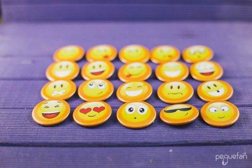 chapas-emoticonos-cumple-comunion0003