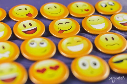 chapas-emoticonos-cumple-comunion0004