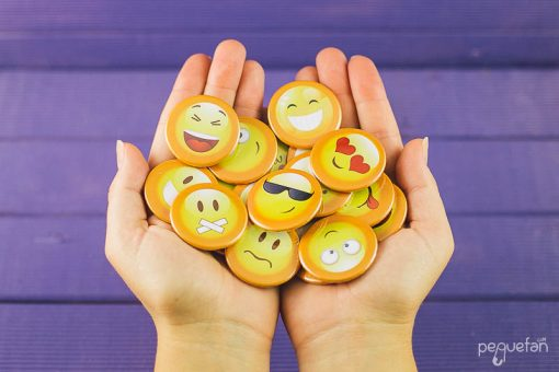 chapas-emoticonos-cumple-comunion0005