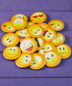 chapas-emoticonos-cumple-comunion0006
