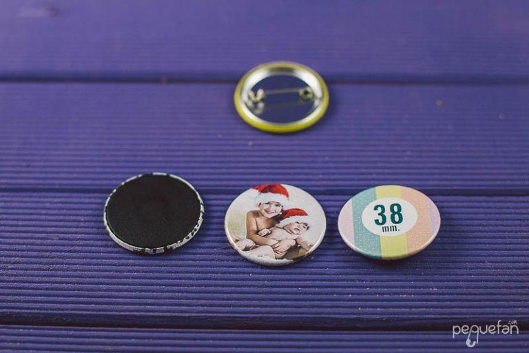 chapas-personalizadas-fotografias0010