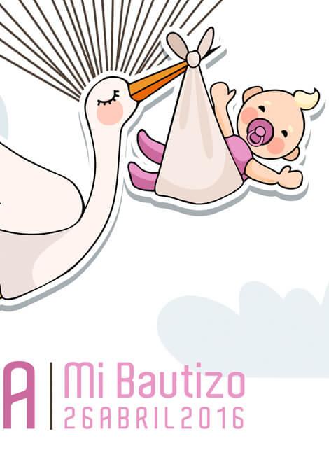 laminas-huellas-bautizos-dedos-ciguena1b