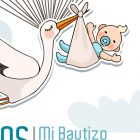 laminas-huellas-bautizos-dedos-ciguena2b