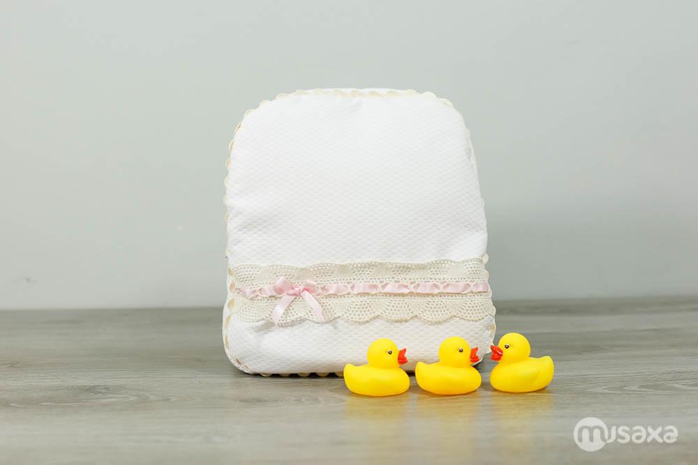 mochila-infantil-personalizada-blanca-pique-2