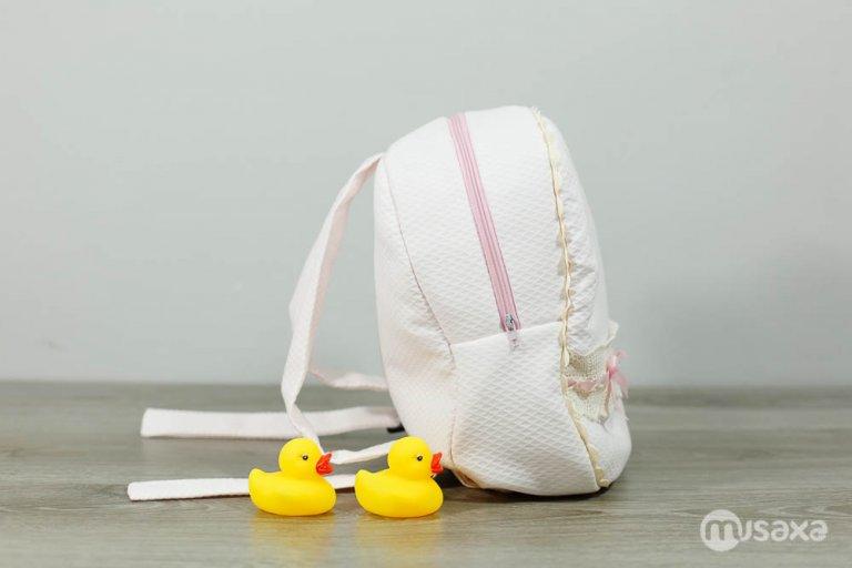mochila-infantil-personalizada-blanca-pique-4