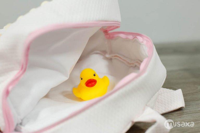 mochila-infantil-personalizada-blanca-pique-7