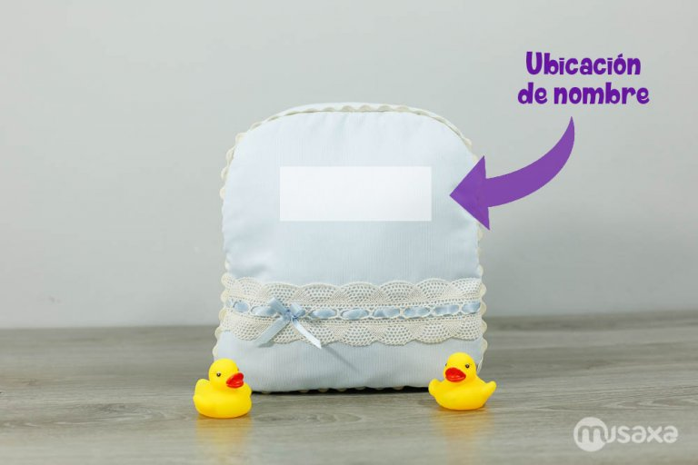 mochila-infantil-personalizada-celeste-1