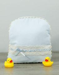 mochila-infantil-personalizada-celeste-2
