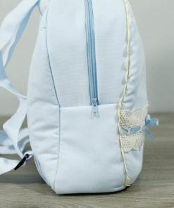 mochila-infantil-personalizada-celeste-4