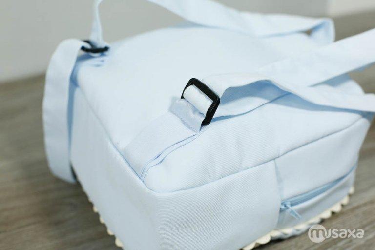 mochila-infantil-personalizada-celeste-5
