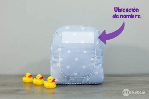 mochila-infantil-personalizada-estrellas-1