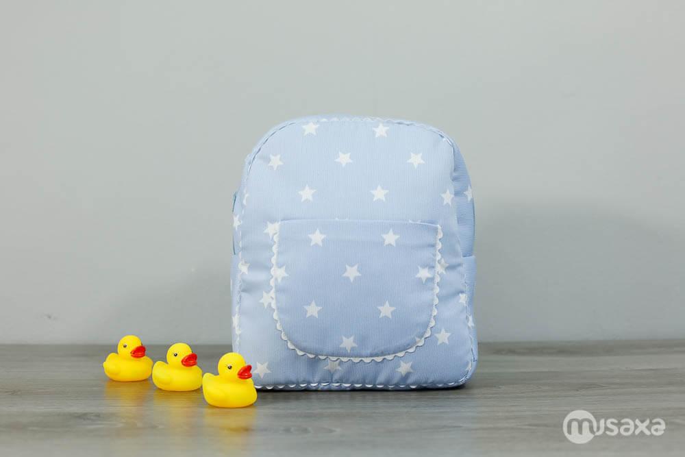 mochila-infantil-personalizada-estrellas-2