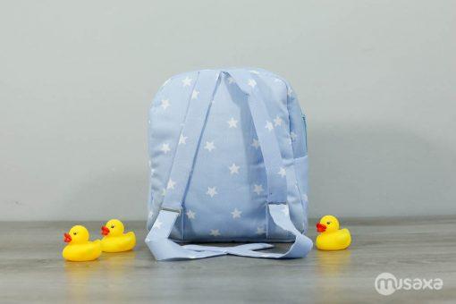 mochila-infantil-personalizada-estrellas-3